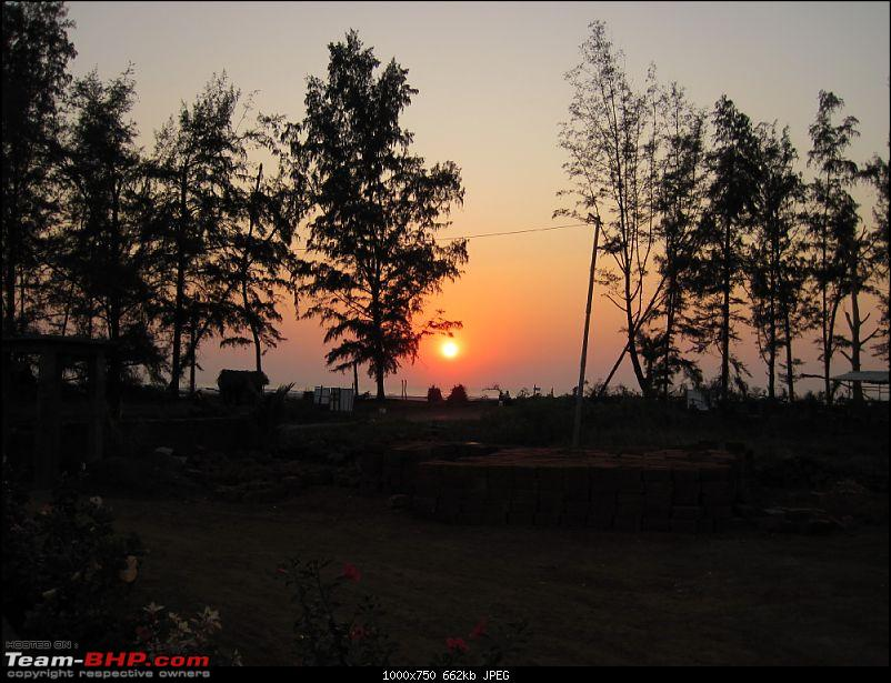 Another Konkan drive in the Gypsy-img_0104.jpg