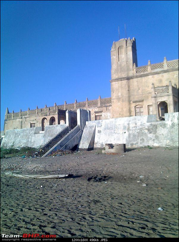Pictures of a Fort and a deserted beach!-tqbar0275.jpg