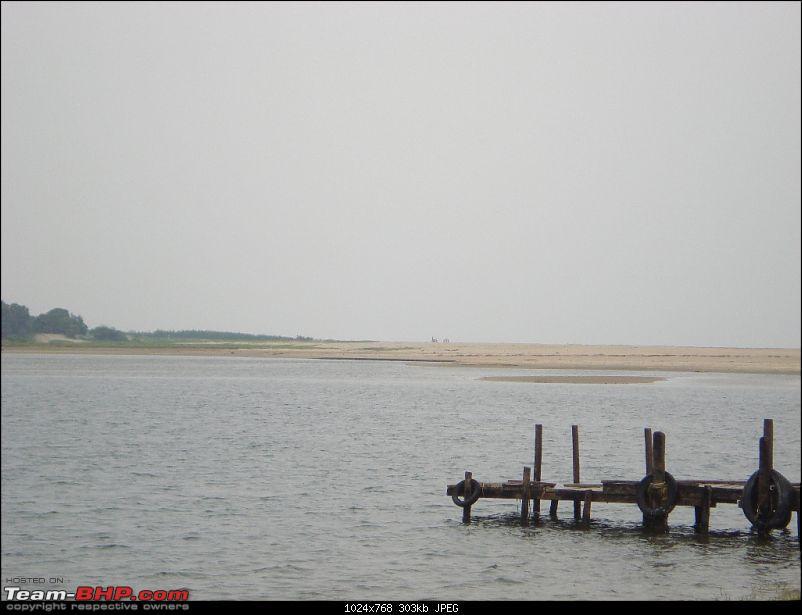 Peaceful Pondicherry - Nov 27 to 29-dsc02742.jpg
