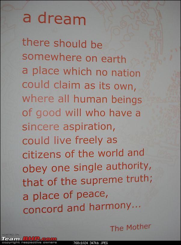 Peaceful Pondicherry - Nov 27 to 29-dsc02750.jpg