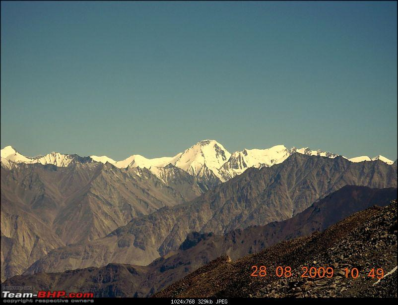"""Mumbai Roadsters - Touring LADAKH """"Roof of the World"""" in a Gypsy-dscn4841.jpg"""