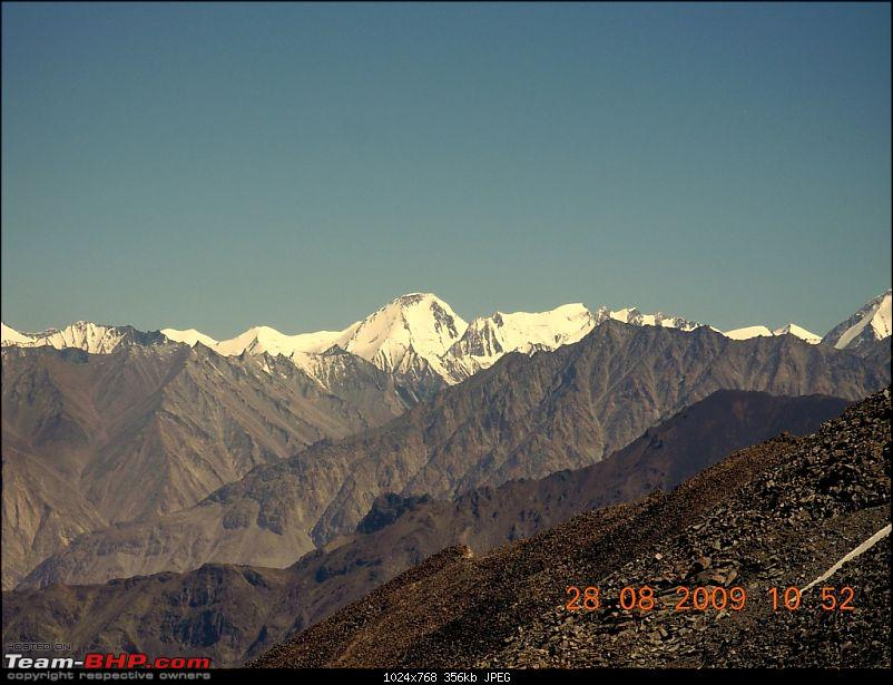 """Mumbai Roadsters - Touring LADAKH """"Roof of the World"""" in a Gypsy-dscn4851.jpg"""