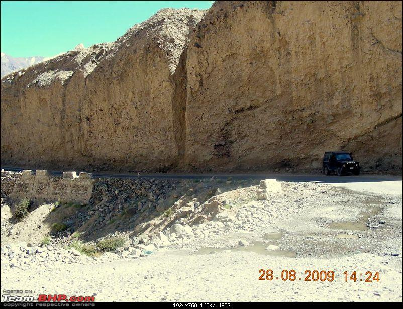 """Mumbai Roadsters - Touring LADAKH """"Roof of the World"""" in a Gypsy-dscn3857.jpg"""