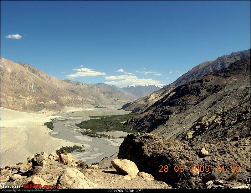 """Mumbai Roadsters - Touring LADAKH """"Roof of the World"""" in a Gypsy-dscn4929.jpg"""