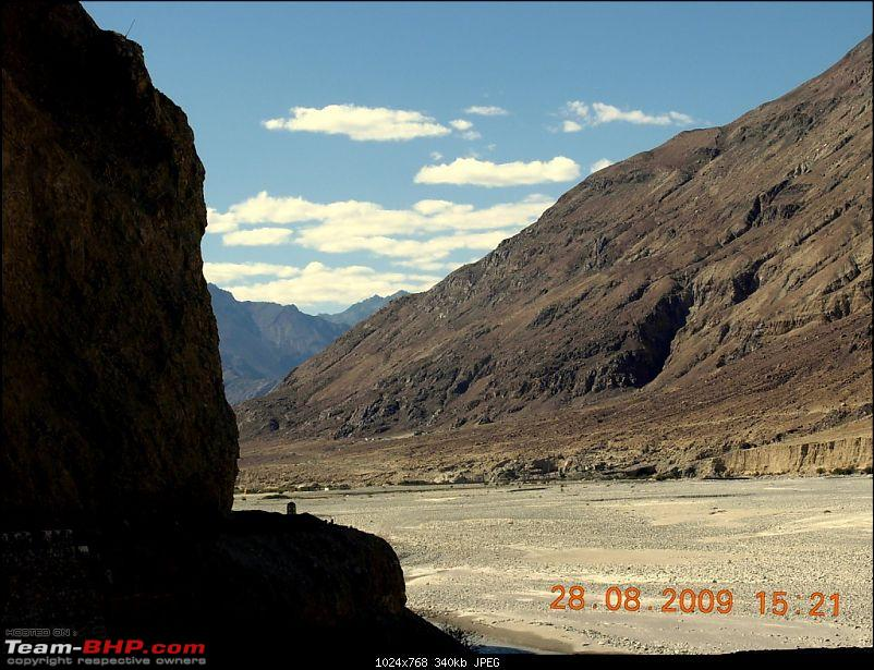 """Mumbai Roadsters - Touring LADAKH """"Roof of the World"""" in a Gypsy-dscn4941.jpg"""