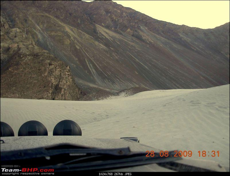 """Mumbai Roadsters - Touring LADAKH """"Roof of the World"""" in a Gypsy-dscn5021.jpg"""