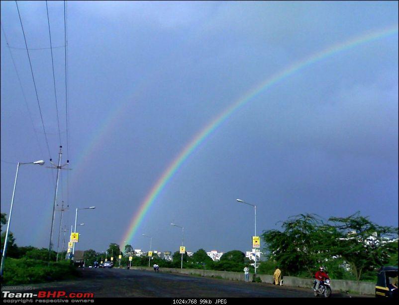 An incredible road trip to Velankanni, Kodaikanal and Ooty-beautiful-rainbow-captured-pune.jpg
