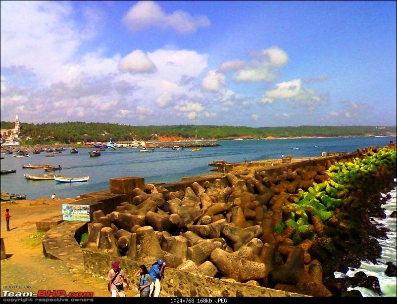 An incredible road trip to Velankanni, Kodaikanal and Ooty-h-vizhinjam.jpg
