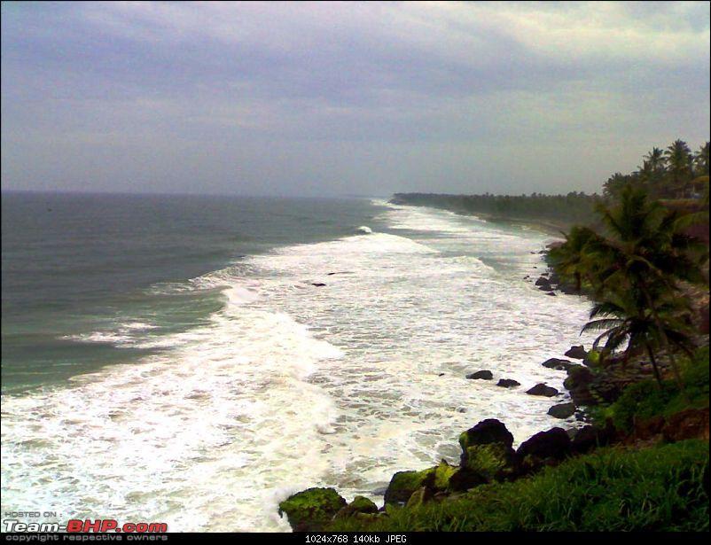An incredible road trip to Velankanni, Kodaikanal and Ooty-l-varkala-beach.jpg