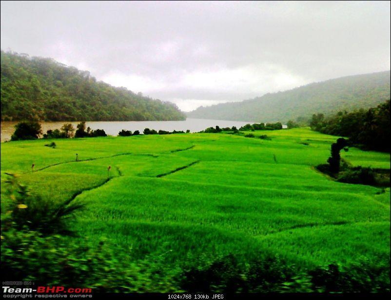 An incredible road trip to Velankanni, Kodaikanal and Ooty-q-karwar.jpg