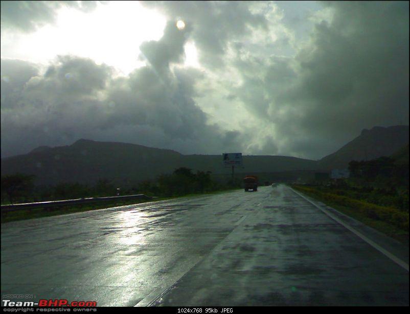 An incredible road trip to Velankanni, Kodaikanal and Ooty-w-expressway.jpg