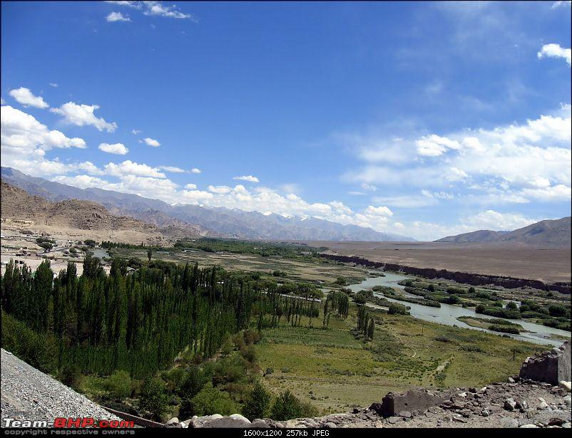 The mother of all trips: Exploration Ladakh, destination Leh-picture-731.jpg