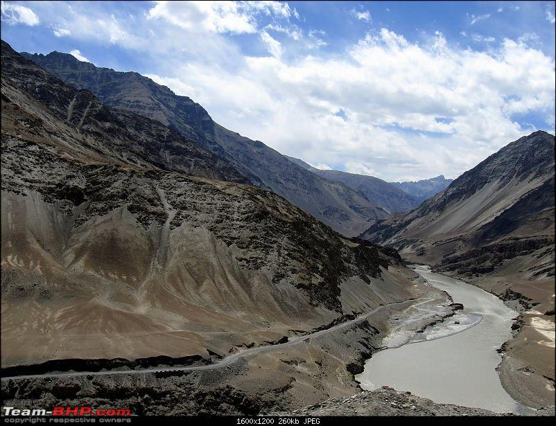 The mother of all trips: Exploration Ladakh, destination Leh-picture-744.jpg