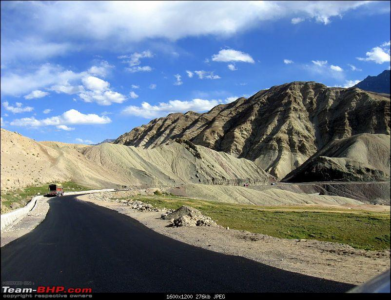 The mother of all trips: Exploration Ladakh, destination Leh-picture-756.jpg