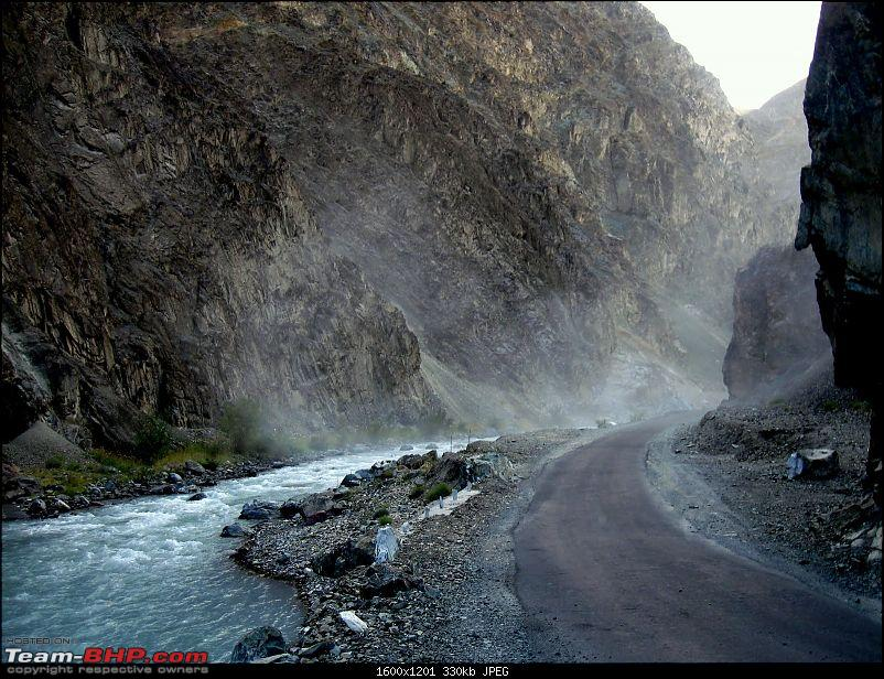 The mother of all trips: Exploration Ladakh, destination Leh-picture-808.jpg