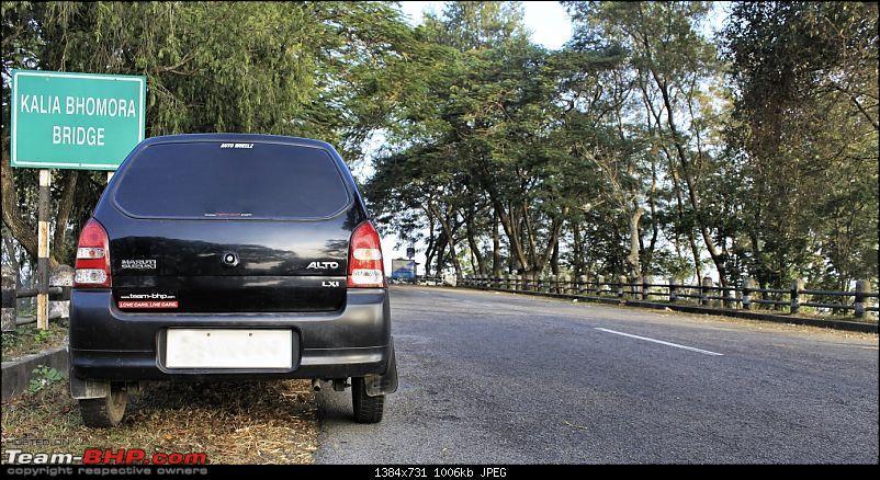 A trip to Arunachal Pradesh - Nameri National Park-img_5352.jpg