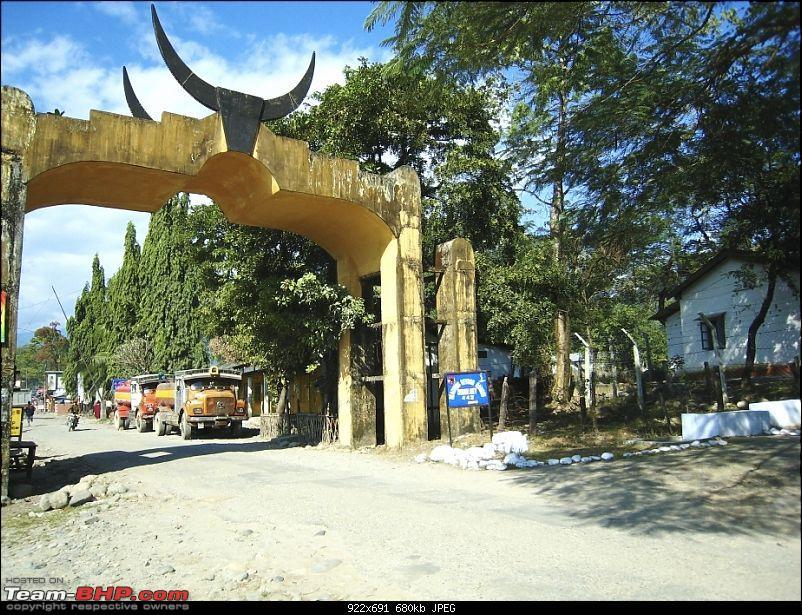 A trip to Arunachal Pradesh - Nameri National Park-img_0049.jpg