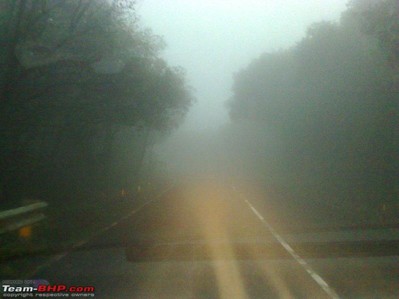Name:  g A foggy evening near Amby Valley.jpg