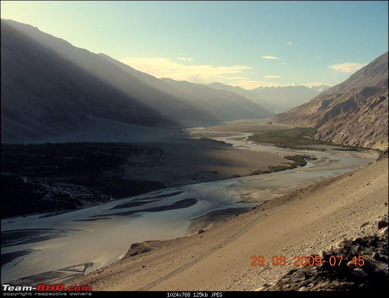 """Mumbai Roadsters - Touring LADAKH """"Roof of the World"""" in a Gypsy-dscn3914.jpg"""