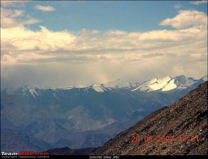 """Mumbai Roadsters - Touring LADAKH """"Roof of the World"""" in a Gypsy-dscn5081.jpg"""