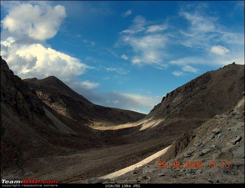 """Mumbai Roadsters - Touring LADAKH """"Roof of the World"""" in a Gypsy-dscn4235.jpg"""