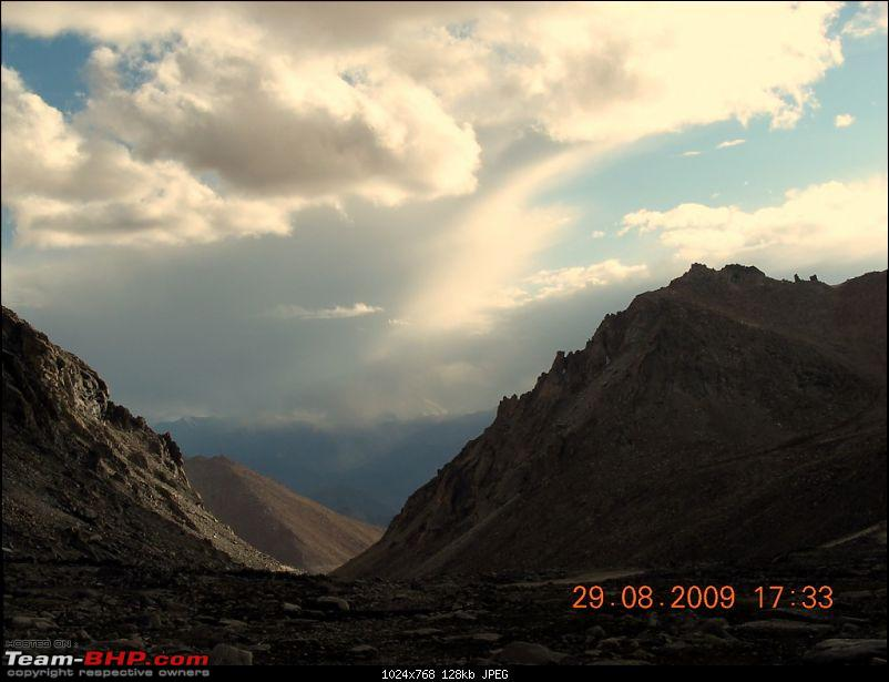 """Mumbai Roadsters - Touring LADAKH """"Roof of the World"""" in a Gypsy-dscn4248.jpg"""