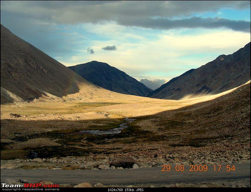 """Mumbai Roadsters - Touring LADAKH """"Roof of the World"""" in a Gypsy-dscn4255.jpg"""