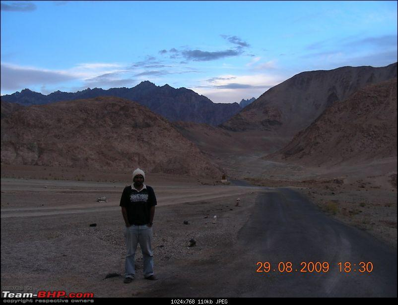 """Mumbai Roadsters - Touring LADAKH """"Roof of the World"""" in a Gypsy-dscn4291.jpg"""