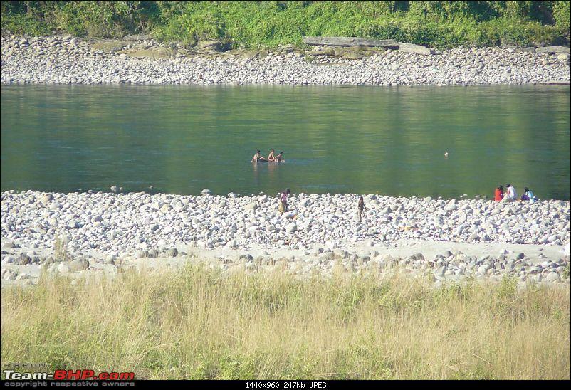 Nameri, Bhalukpong and the Splendid Jia Bhoreli : What a Weekend!-p1030930.jpg