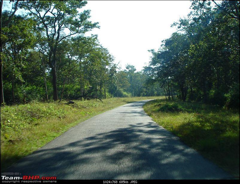 Bangalore - Coorg/North Coastal Kerala/Wayanad in Swift D!!!-dsc09369.jpg