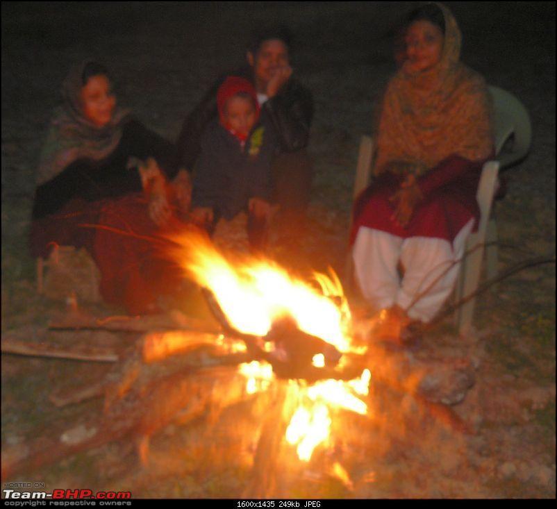 Nameri, Bhalukpong and the Splendid Jia Bhoreli : What a Weekend!-p1030986.jpg