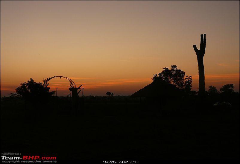 Nameri, Bhalukpong and the Splendid Jia Bhoreli : What a Weekend!-p1030997.jpg