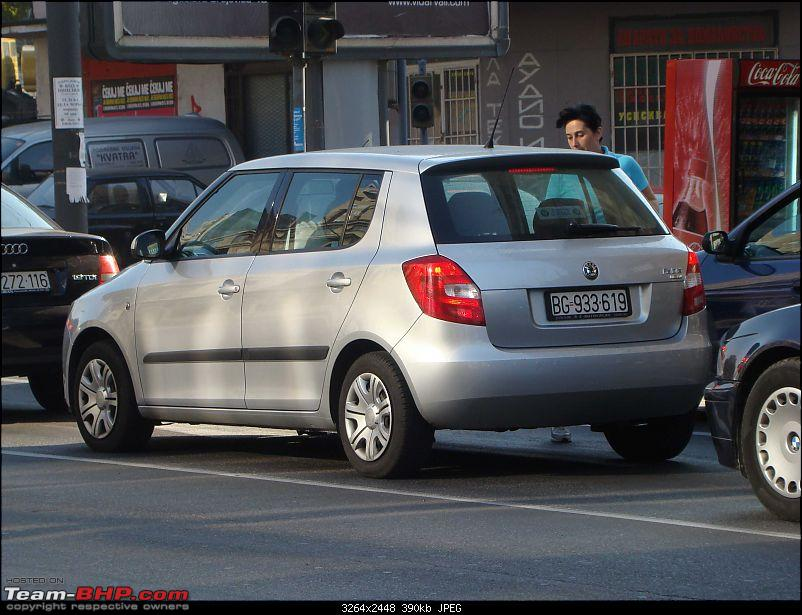 The Serbian car scene - You have it all here.-dsc02361.jpg