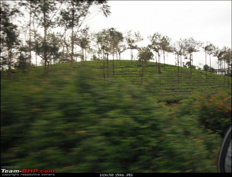 Trip to Thekkady- Theni, Madurai with photos-dscf0023-1024x768.jpg