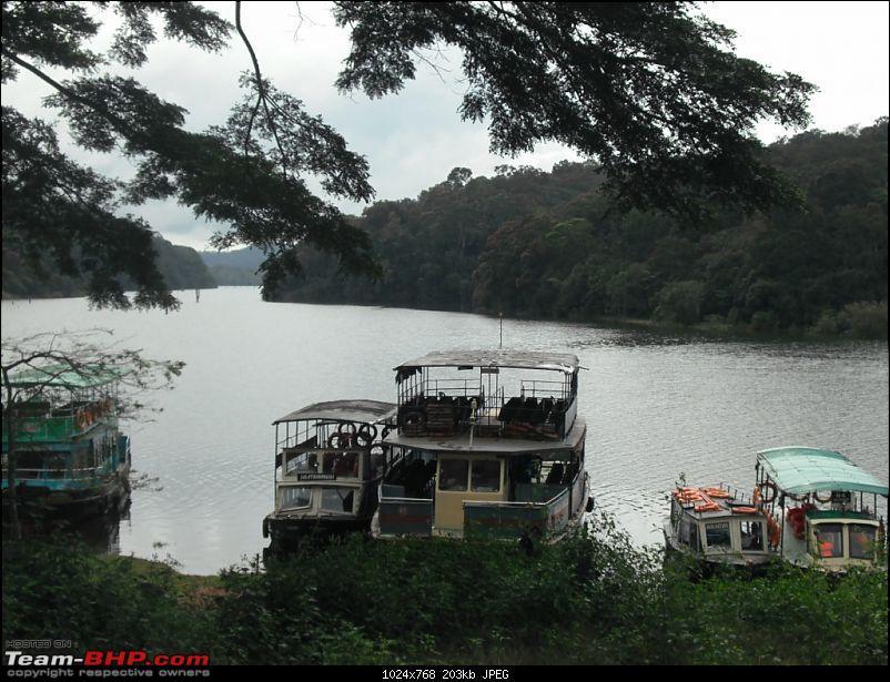 Trip to Thekkady- Theni, Madurai with photos-dscf0031-1024x768.jpg