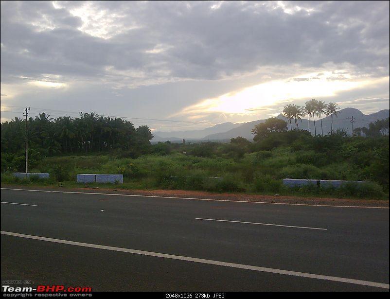 Trip to Thekkady- Theni, Madurai with photos-image0387.jpg