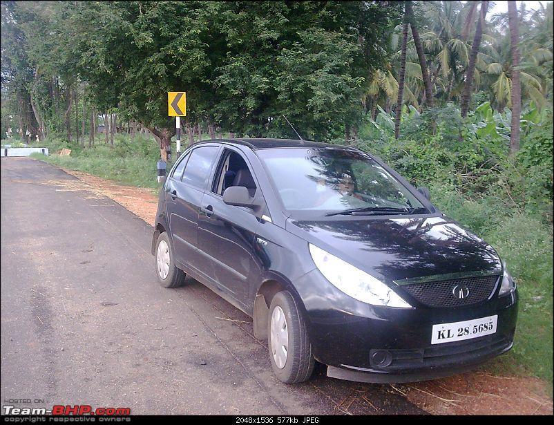 Trip to Thekkady- Theni, Madurai with photos-image0391.jpg