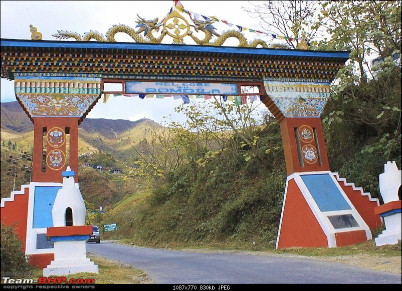 A trip to Arunachal Pradesh - Nameri National Park-img_5725.jpg