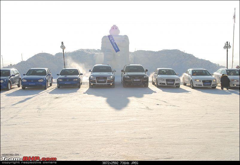 Bibendum, -26 deg C, a VW rally car on ice and loads of drifting and fun!-image001.jpg