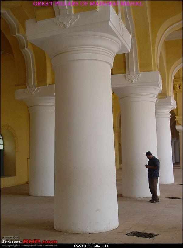 Journey To Dindigul, Madurai And Rameswaram-pillars-copy.jpg