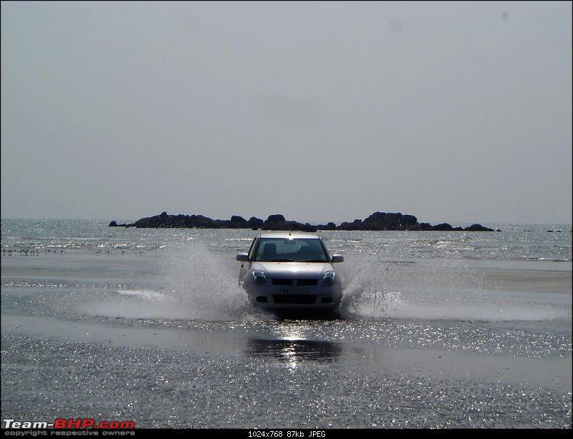 Bangalore - Coorg/North Coastal Kerala/Wayanad in Swift D!!!-dsc09645.jpg