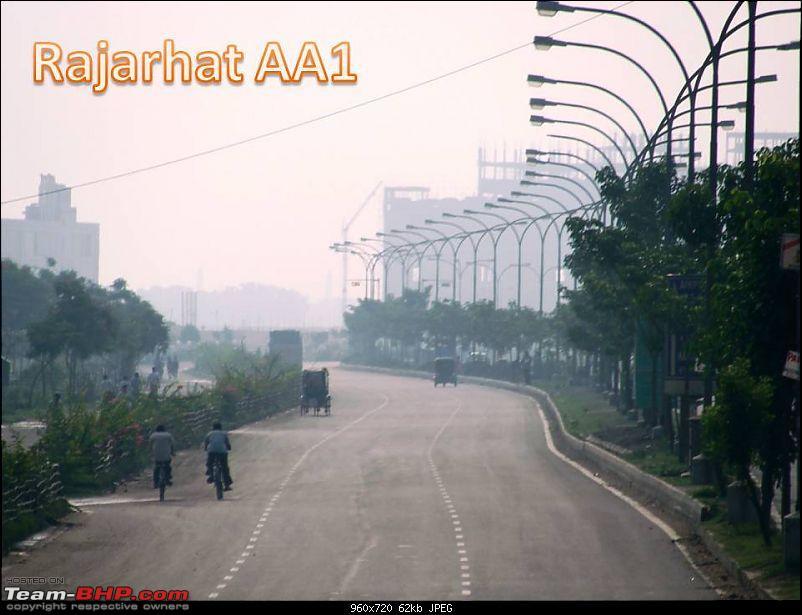 Kolkata Photoblog 2008-slide47.jpg