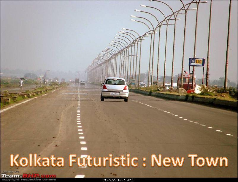 Kolkata Photoblog 2008-slide48.jpg