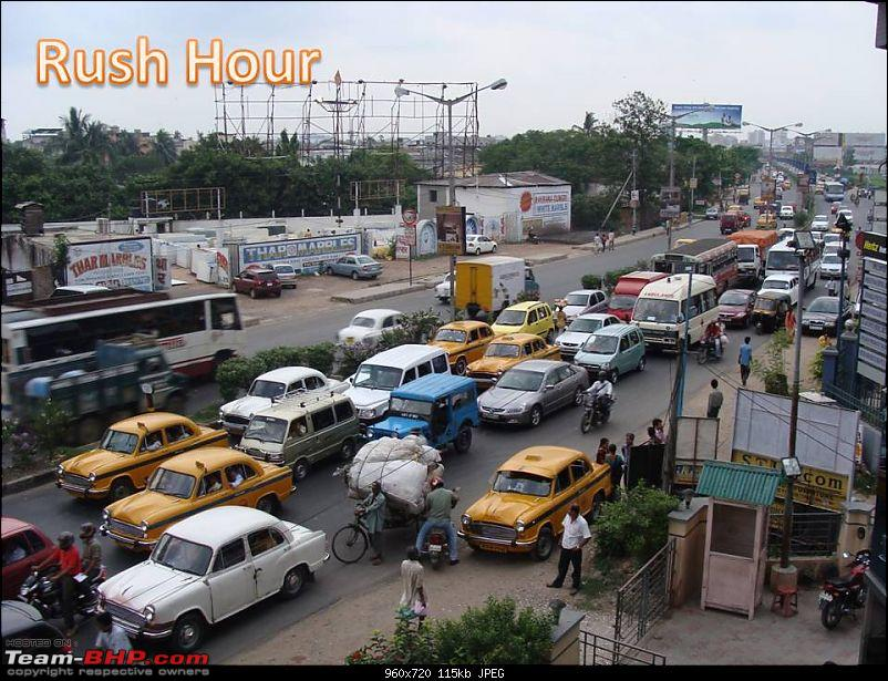 Kolkata Photoblog 2008-slide50.jpg
