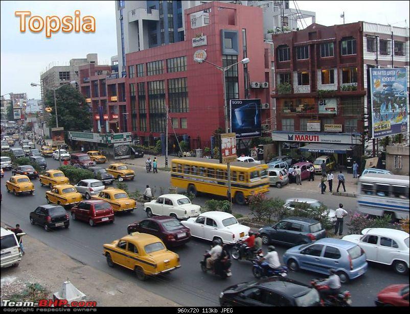 Kolkata Photoblog 2008-slide52.jpg