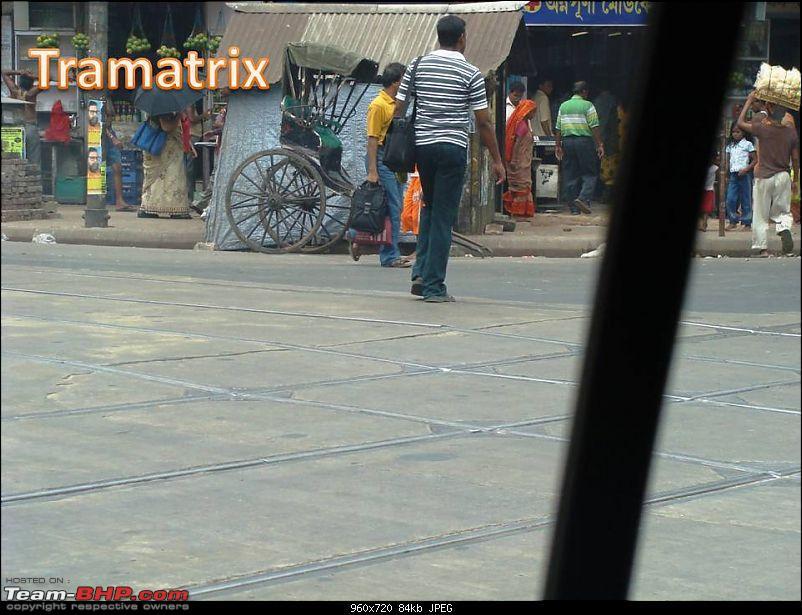 Kolkata Photoblog 2008-slide24.jpg