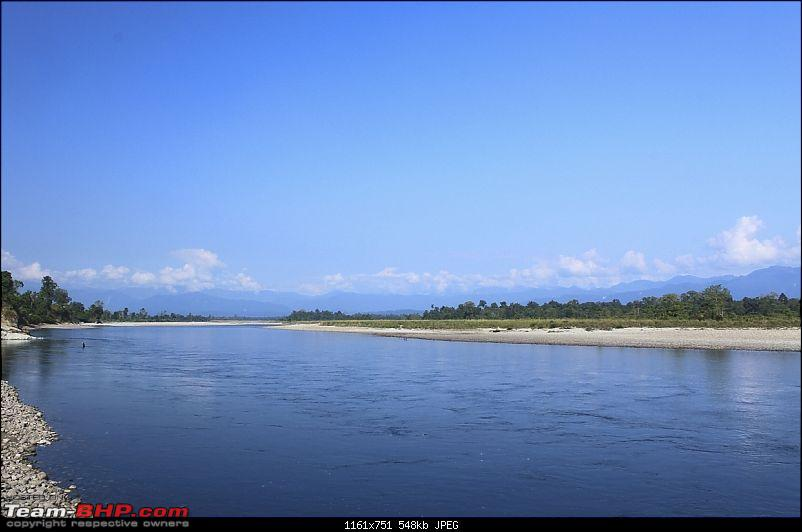A trip to Arunachal Pradesh - Nameri National Park-img_5898.jpg