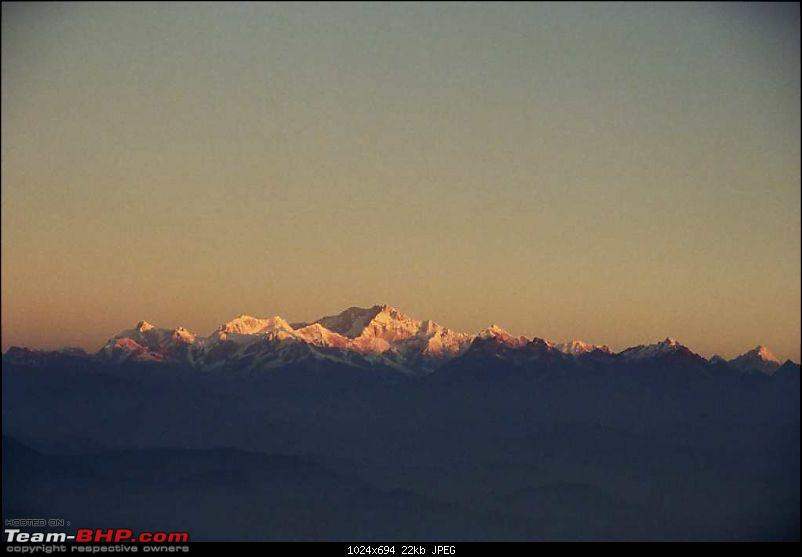 An incredible journey of a lifetime to Bhutan, Kalimpong, Darjeeling and Gangtok!-f-sun-has-risen.jpg