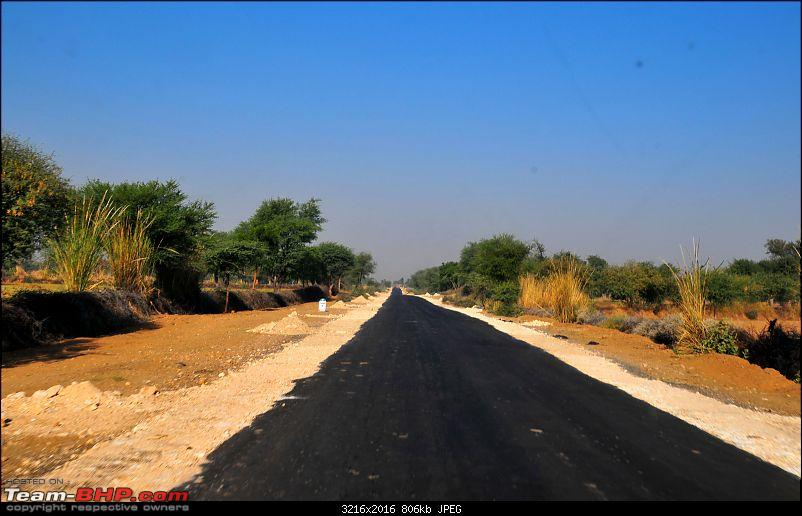 Gurgaon - Sambhar Lake - Ajmer - Jodhpur - Gurgaon-roadtonawa.jpg