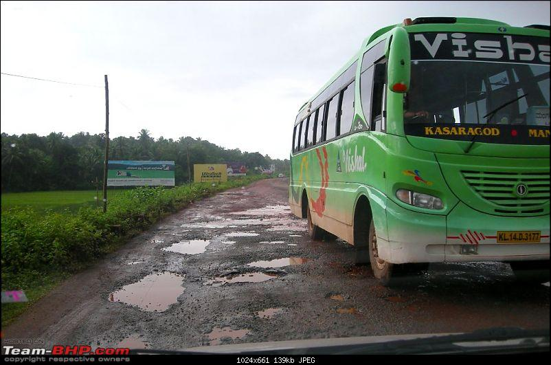 An Incredible Road trip from Pune to Kerala! - Revisited the second time!-d-keralas-private-bus.jpg